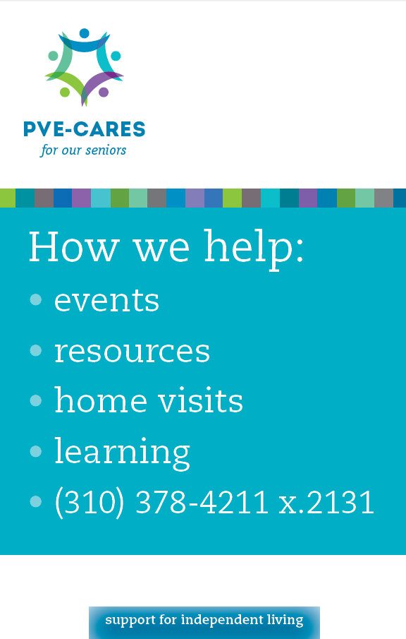 pve cares brochure screenshot