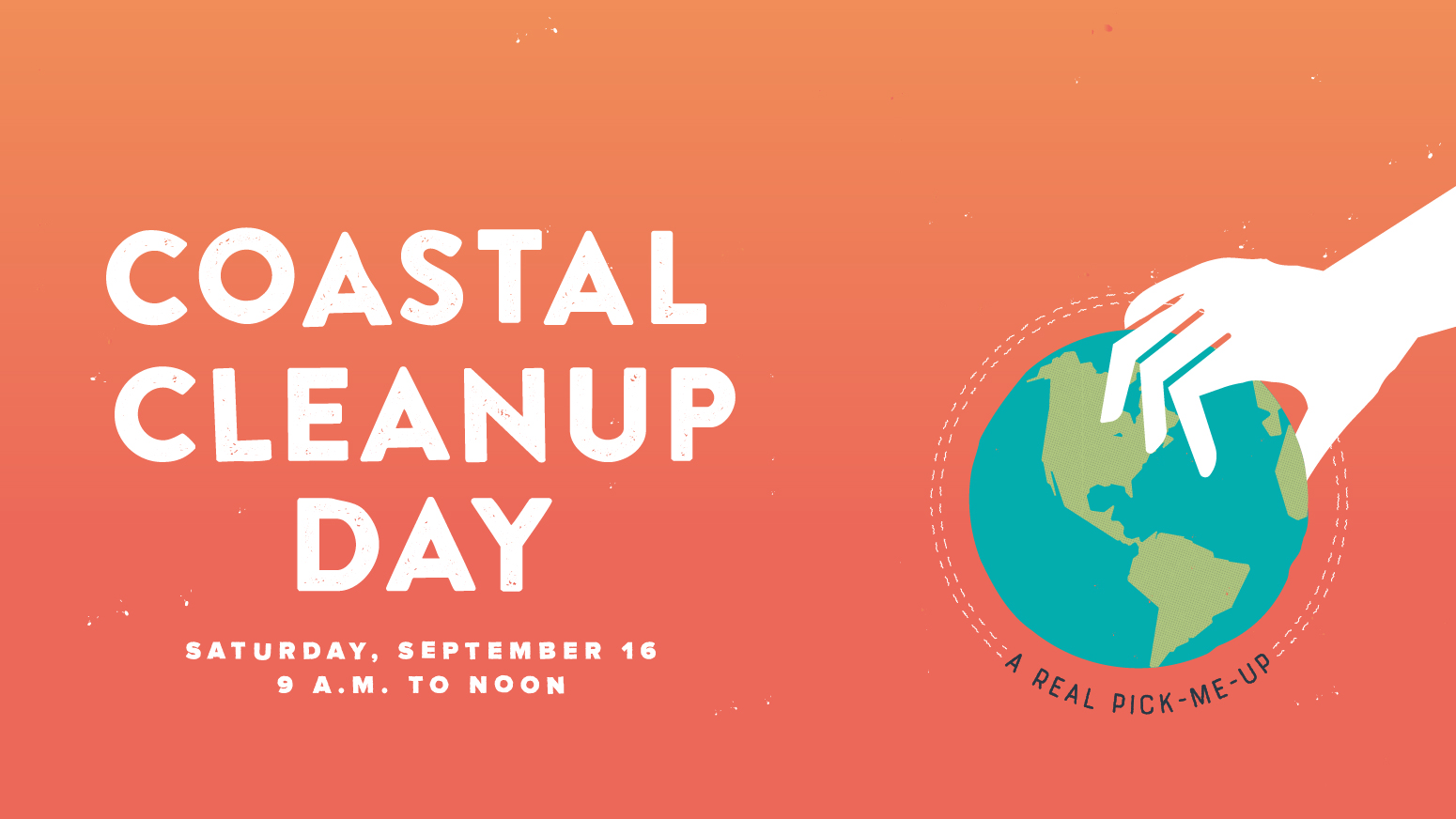 coastal-cleanup-day-banner-for-home-page