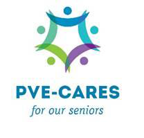 pve cares logo
