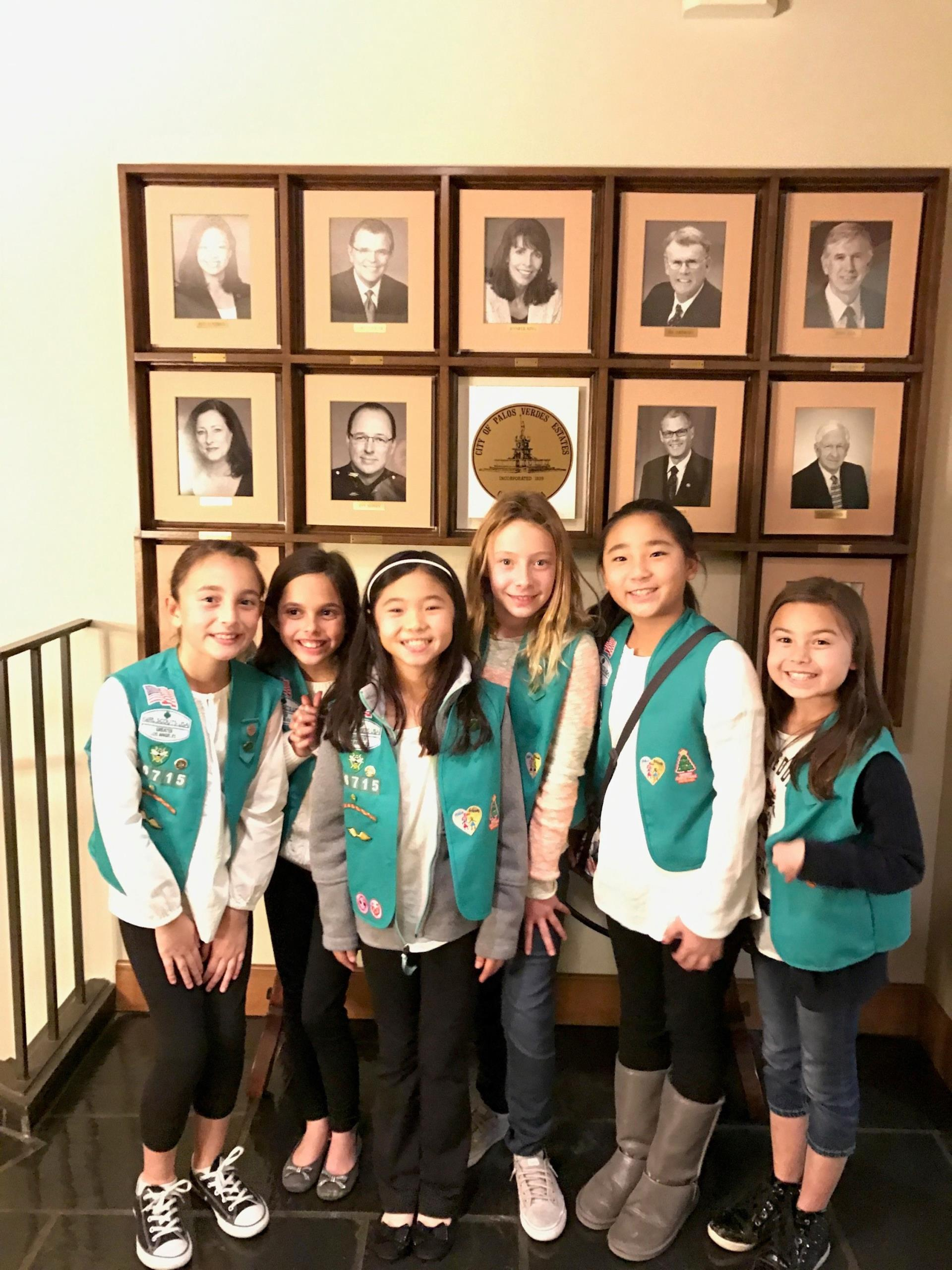 Troop16715CityCouncil0117