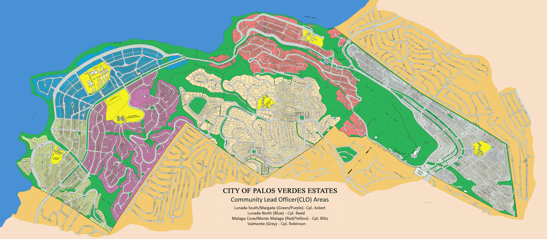 Map_PV CLO Areas