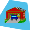 8 - garage_graphic-e1406138145974